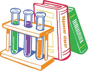 06-Adult-Tubes-Books.jpg