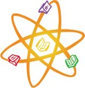 12-Adult-Atom.jpg