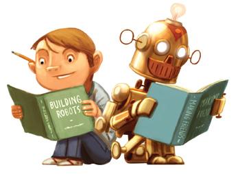 Kids-Robotandboy.jpg