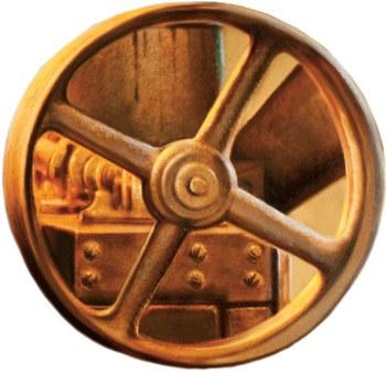 Teens-Imaginator-Wheel.jpg
