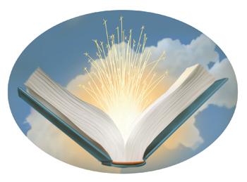 Teens-Spark-Book-Oval.jpg