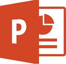 Introduction to Microsoft Powerpoint 2013