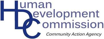 Learn about the Human Development Commission
