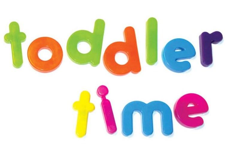 toddlertime.jpg